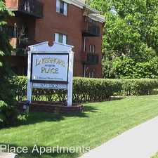 Rental info for 144 Bellaire Unit 113