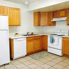 Rental info for 1505 N. Angel St. in the 84041 area