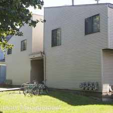 Rental info for 941, 942, 947 & 951 17th Ave SE in the Como area