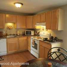 Rental info for Croyden Lane in the 13210 area