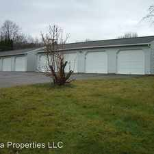 Rental info for Garage #4 314 Vernedale Drive in the Mount Vernon area