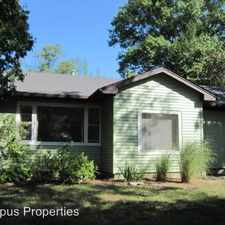 Rental info for 214 S Hillsdale Ct in the Bloomington area