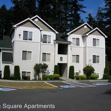 Rental info for 22720 Se 29th Street in the Sammamish area