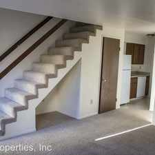 Rental info for 1221 SW 26th St. #2 Unit # 12212