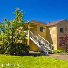 Rental info for 2604 NW Garryanna Dr. in the Corvallis area