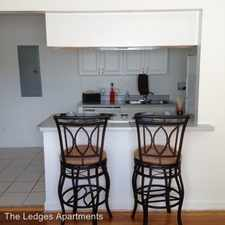 Rental info for The Ledges Apartments, LLC 730 Anson Street in the Ardmore area