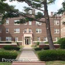 Rental info for 260 N. Wycombe Avenue -004
