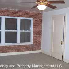 Rental info for 518 NW 12TH STREET