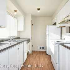Rental info for 21910 - 64th Ave W #1 in the Mountlake Terrace area