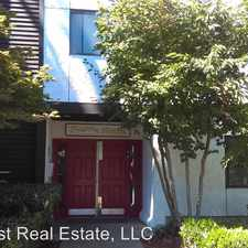 Rental info for Seattle North Apartments 12051 28th Avenue NE in the Victory Heights area