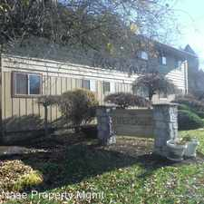 Rental info for 6170 SW Lombard Ave. - 03 in the Vose area