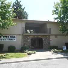 Rental info for 1210/1250 KENNY DR JASMINE APARTMENTS COUNTY OF SUTTER