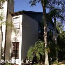 Rental info for 3732 59th Ave W