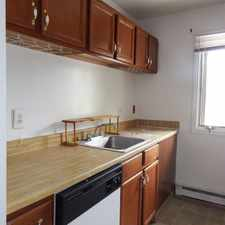 Rental info for 499 Beaumount Ave in the Winston - Govans area