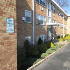 Rental info for 5 W Oakland Ave Apt 4 in the Camden area
