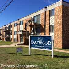Rental info for 177 10th Ave E 36 in the Dickinson area