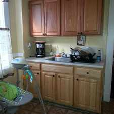 Rental info for 61 Whiting St 3
