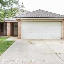 Rental info for 601 N Elkhart in the North by Northwest area