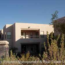Rental info for 14645 N. Fountain Hills Blvd.#204 - 204