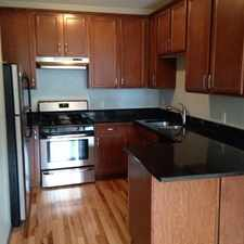 Rental info for 2517 Bryant Ave - 201(R) in the Lowry Hill East area
