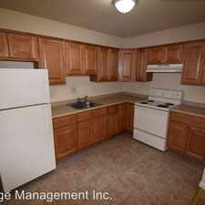 Rental info for 117 North Street # 6A