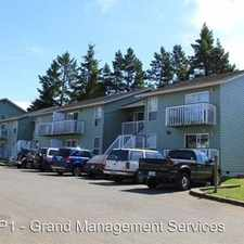 Rental info for Sea Mist Apartments - 18 121-151 Norman Ave.
