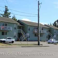 Rental info for Sea Mist Apartments - 03 121-151 Norman Ave.
