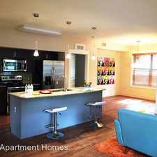 Rental info for 4600 South Sheridan Road Unit 202