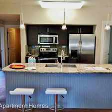 Rental info for 4600 South Sheridan Road Unit 301