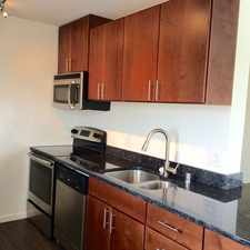 Rental info for 1901 N PROSPECT AVE in the Lower East Side area