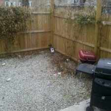 Rental info for 1615 N. Bouvier St in the North Philadelphia West area