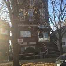 Rental info for 839 W. 34th in the Bridgeport area