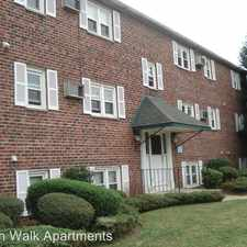 Rental info for 13659 Philmont Avenue Apt 5502