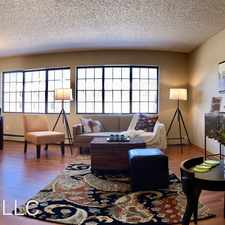 Rental info for 3909 65th Ave N