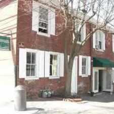 Rental info for 220-222 Bridge Street