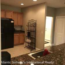 Rental info for 33579 Windswept Drive Unit 8204