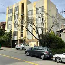 Rental info for 232 29th Street, Apt. 12 in the Oakland area