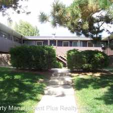 Rental info for 1944 Meadow Drive