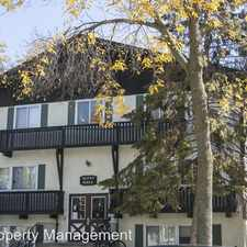 Rental info for 615 Ontario St SE in the Prospect Park area
