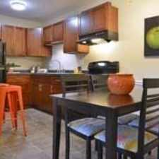 Rental info for 4158 Pompton Court, Suite A