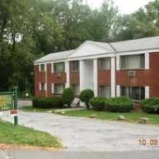 Rental info for 154 Woodhill Drive Apartment 7