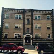 Rental info for 2910 Voelkel Avenue #10 in the Pittsburgh area