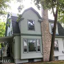 Rental info for 2005 Monroe St #1 in the Dudgeon - Monroe area