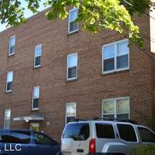 Rental info for 425 Paunack Place in the Regent area