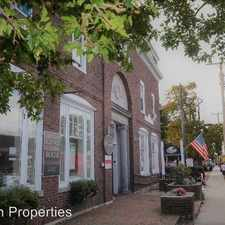 Rental info for 357 Main Street #3 in the Barnstable Town area