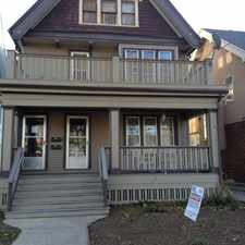 Rental info for 1908 N 48th Street in the Washington Heights area