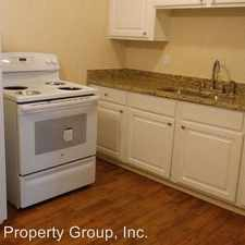 Rental info for 338 W. Powers Avenue in the Denver area