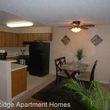 Rental info for 2800 - 2810 Willow Ave.,