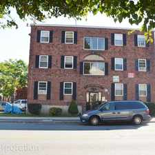 Rental info for 322 Hudson St in the South Green area