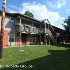 Rental info for 2404-2408 White Gate Dr in the Columbia area